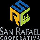 San Rafael Cooperativa App