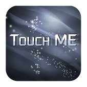 Touch-Me
