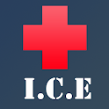 Mi Emergency Information Pro icon