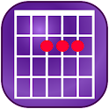CIRCLE OF 5THS  Chords (FREE)