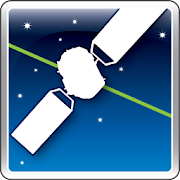 App Satellite AR APK for Windows Phone