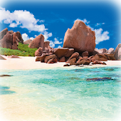Seychelles Connect