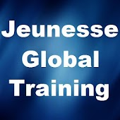 Struggling In Jeunesse Global?