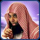 الشيخ خالد محمد الراشد icon