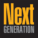 Next Generation Jazz Festival logo