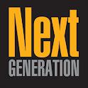 Next Generation Jazz Festival logo