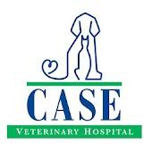 Case Place