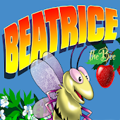 Adventures of Beatrice the Bee
