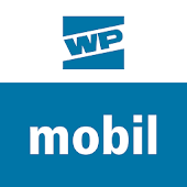 WP mobil