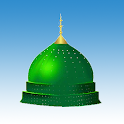 Naat Lyrics icon