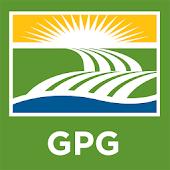 Green Plains Grain