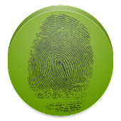 FingerPrint Scanner Simulator
