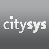 Citysys