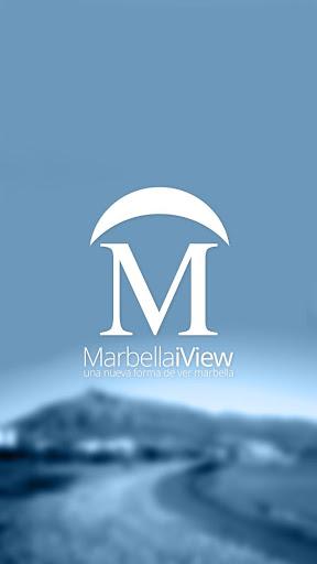 Marbella iView