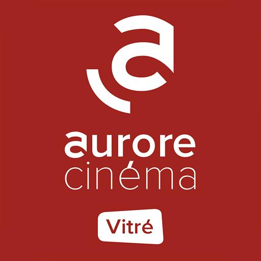 Aurore Cinéma - Vitré Icon