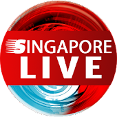 Singapore LIVE-The news portal
