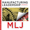 ME Leadership Journal icon