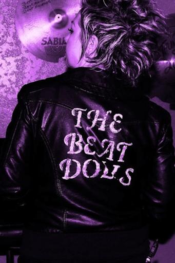The Beat Dolls.
