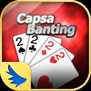 Mango Capsa Banting – Big2 for PC and MAC