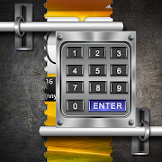 App Gate Locker Screen APK for Windows Phone