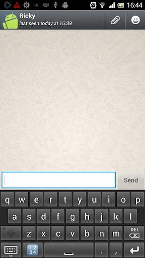 ����� ������ Emoji Keyboard v1.1.0 q5Yz9GnI9VC9pmxfvHVcOmeWMDYuPotReAwrAmqZBCs6ZDXGcJhFnwwzatm09oYnSws