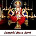 Mai To Aarti Utaru icon