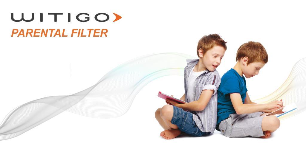 FILTER TÉLÉCHARGER WITIGO PARENTAL