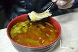四平街蕃茄牛肉麵
