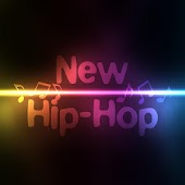 Hip Hop Radio and Rap Free