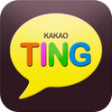 카카오팅 KakaoTing icon