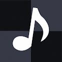 iTopMusic logo