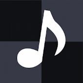 iTopMusic