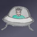 Cave Lander icon