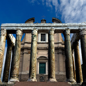 Foro-romano-y-Palatino-44.jpg