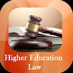 Higher Education Law Portal