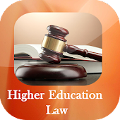 Higher Education Law Portal