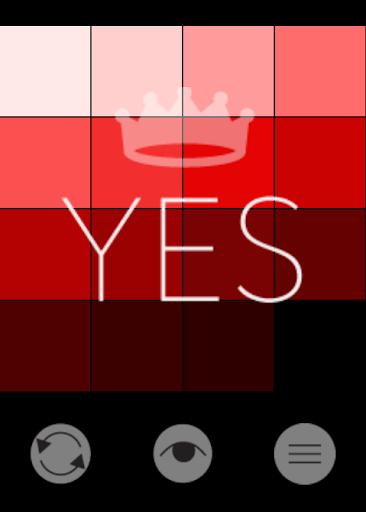 The 15 Pixels 0.2 screenshots 2