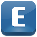 Euronics HD icon