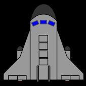 Space Junk Survivor