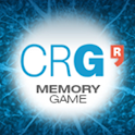 CRG Memory Game icon