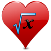 Smart Love Calculator