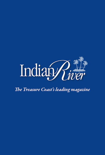 Indian River Magazine