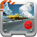 Aircraft Carrier Free icon