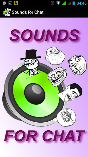 玩社交App|Sounds for WeChat免費|APP試玩