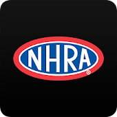 NHRA Mobile Premium