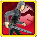 Temple Castle Run - Dungeon 3D icon