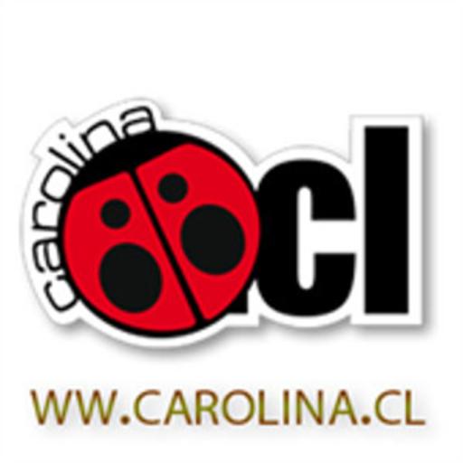 Radio Carolina 99.3
