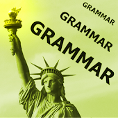 English Grammar by 24by7exams