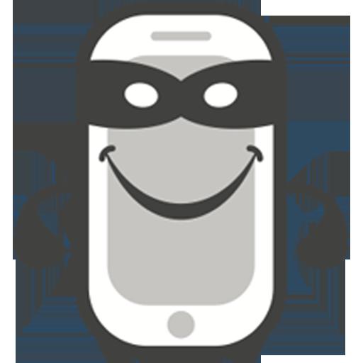 PrivacyGrade