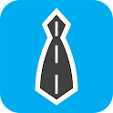 EasyBiz Mileage icon